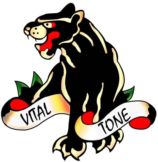 Vital Tone